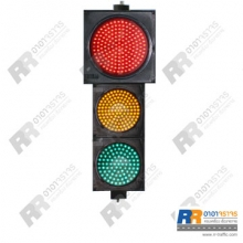 ce-certificated-led-traffic-signal-light