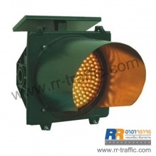 solar-traffic-light-1