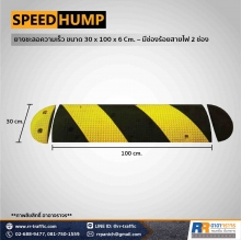 speed-hump10-2