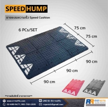 speed-hump16-2