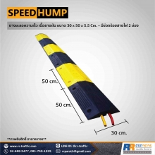 speed-hump7-2